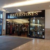 Waterstones Drogheda