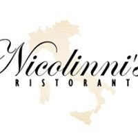 Nicolinnis Ristorante