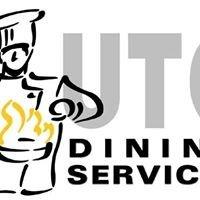 UTC Dining Services