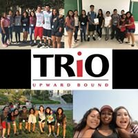 CSUSM TRIO Upward Bound