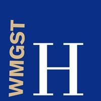 Women's and Gender Studies Department at Hamilton College