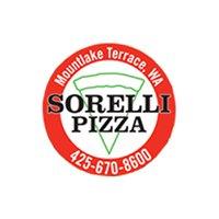 Sorelli Pizza