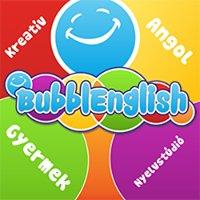 BubblEnglish