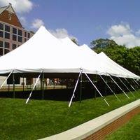 Lewiston-Auburn Tent & Awning Co. Inc.