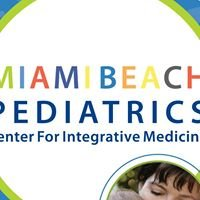 Miami Beach Pediatrics