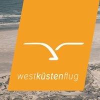 WKF Westküstenflug GmbH