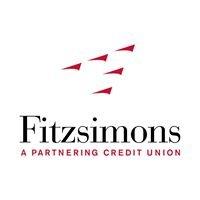Fitzsimons Credit Union