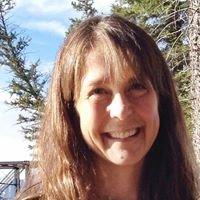 Dr. Julie Zepp Inspired Health