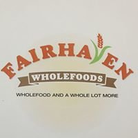 Fairhaven Wholefoods Ltd