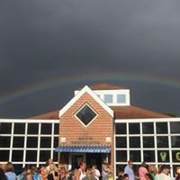 Bass River Elementary PTO