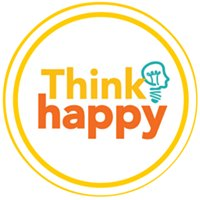 ThinkHappy