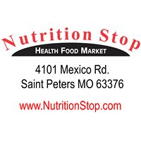 Nutrition Stop