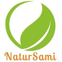 NaturSami