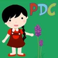Portland Daycare Centre