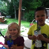 Little Ones Full Day Preschool & childcare