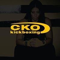 CKO Kickboxing Middletown NJ