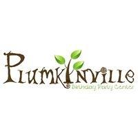 Plumkinville