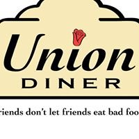 Union Diner