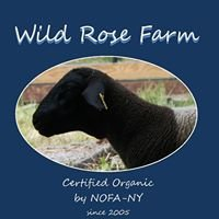 Wild Rose Farm