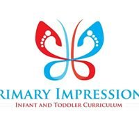 Primary Impressions Learning Curriculum