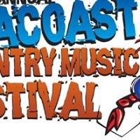 The Seacoast Country Music Festival