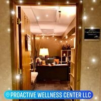 Proactive Wellness Center LLC