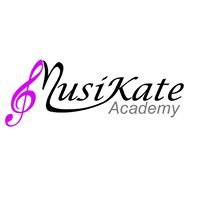 Musikate
