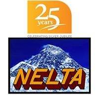 Nepal English Language Teachers' Association-NELTA