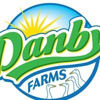 Danby Farms