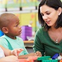 Kindercare-Zimbabwe Nurseries & Preschools