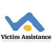 CU Boulder Office of Victim Assistance