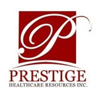 Prestige Healthcare Resources