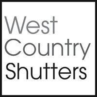 West Country Shutters