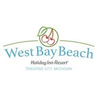 Holiday Inn Resort West Bay Beach