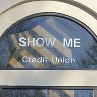 Show Me Credit Union