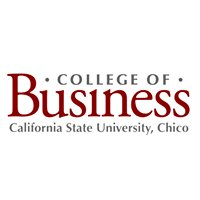 CSU, Chico, College of Business