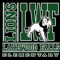 Lakewood Falls Elementary PTA
