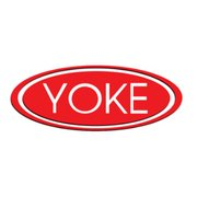 Yoke Office Equipment