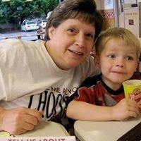 Sandy's Daycare & Preschool