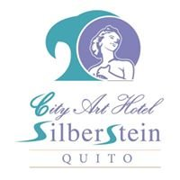 City Art Hotel Silberstein