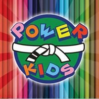 Akademia POWER KIDS