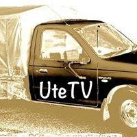 UteTV