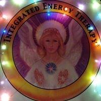 Healing Light Energy