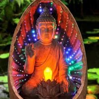 Nirvana Holistic Healing