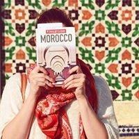 Le Maroc; Morocco; Marruecos; Марокко;المغرب  Culture, Architecture & Art
