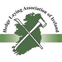 Hedge Laying Association of Ireland