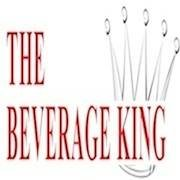 The Beverage King