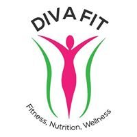 Diva Fit- Fitness, Nutrition, Wellness for Women