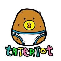 Tater Tots Daycare