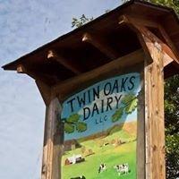 Twin Oaks Dairy